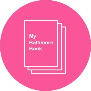 impact-books